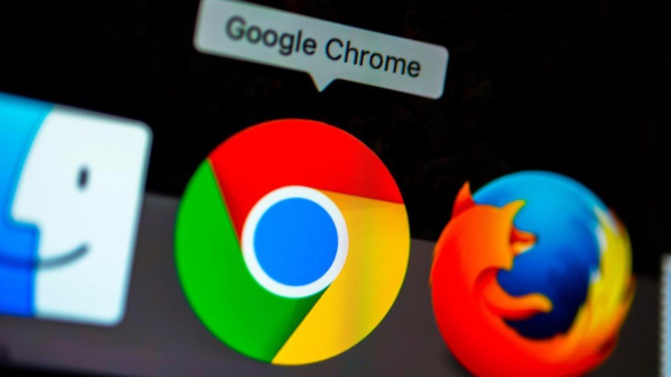 Google Chrome - Download software for PC