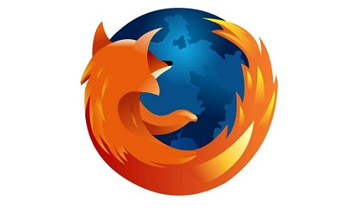 Mozilla Firefox - Download software for PC