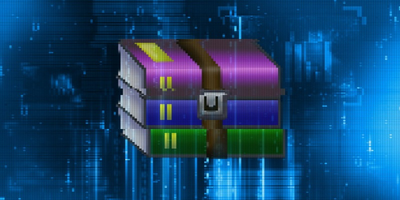 WinRAR - Download software for PC