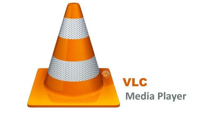 VLC media player - Download software for PC
